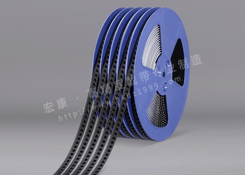 惠州MICRO USB载带